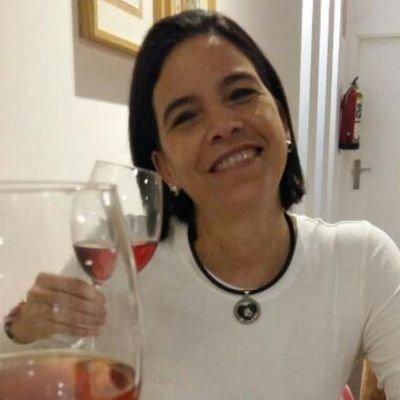 María Eugenia Gascue