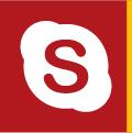asesoria skype