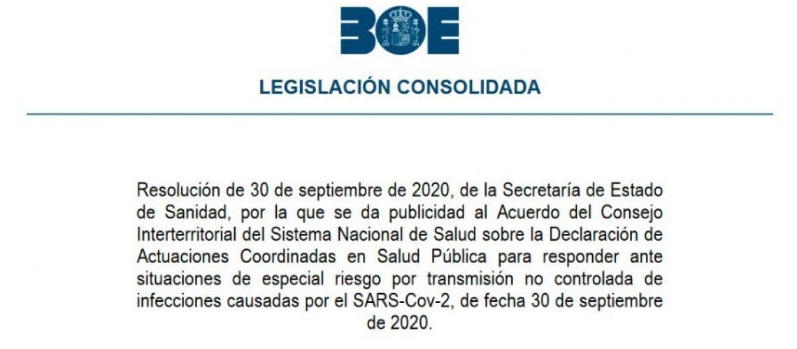 BOE-30-09-2020 (2)