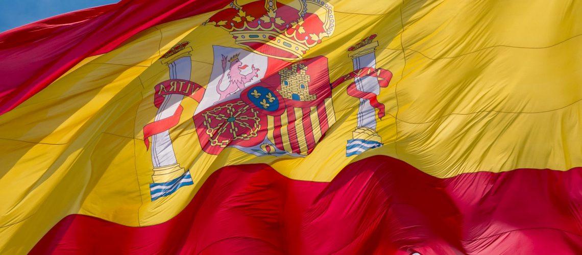 bandera-española1
