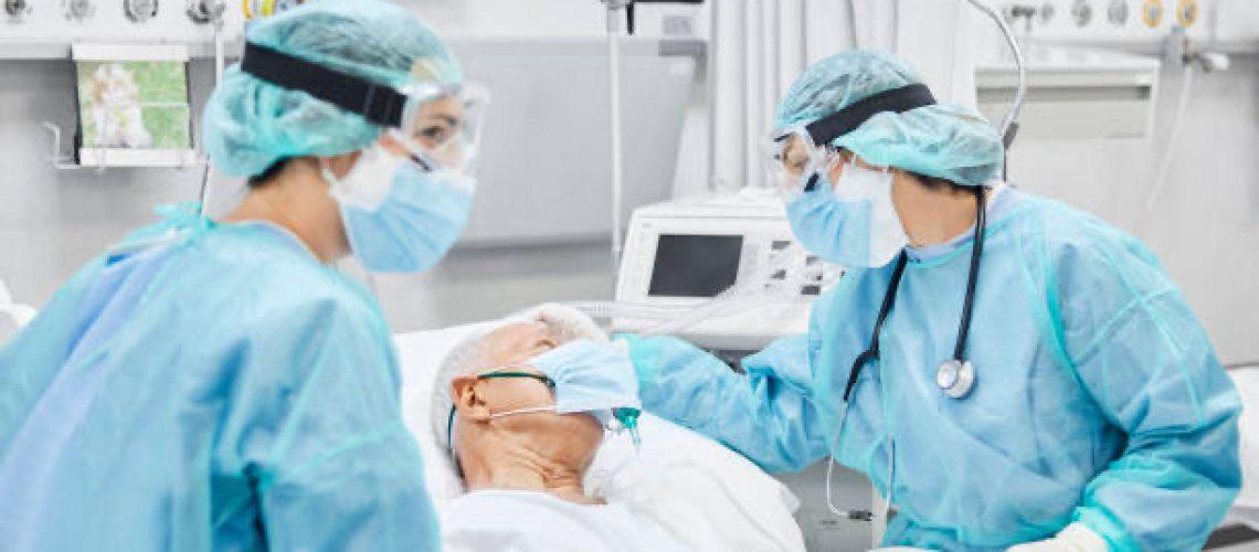 personal-sanitario-covid19
