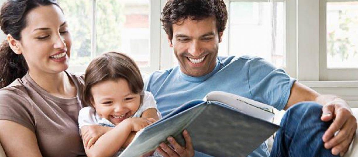 residencia-para-padres-de-menores-españoles