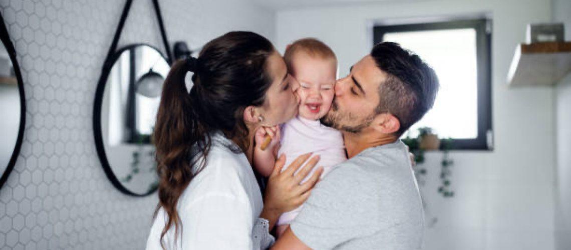 residencia-para-padres-de-menores-españoles-4